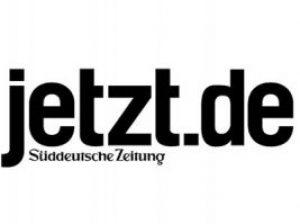 jetzt_de_Logo