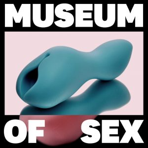 Museum of Sex The Ussy