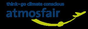 atmosfair_logo_en