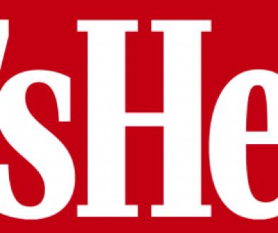 Mens_Health_logo_red_background