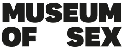 Museum of Sex 5